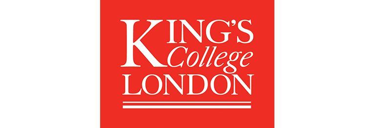 5 Kings College London